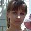 Кристина Исаичкина
