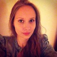 Yulia Myshlyaeva