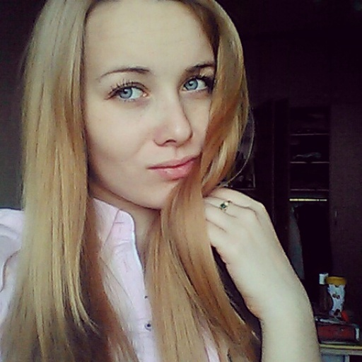 Jane Abramova