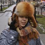 Софья Яхимович