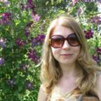 Olga Krukowskaya