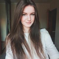 Виктория Гринаш