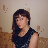 Ольга Любишина