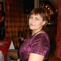 Наталия Заливина