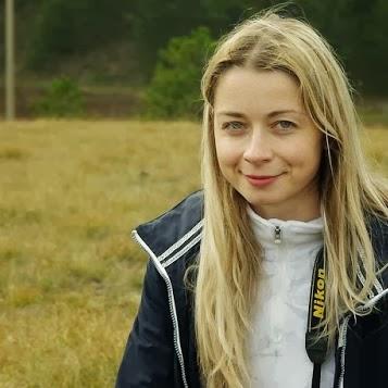 Daria Makarova