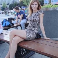 Оксана Omelchenko