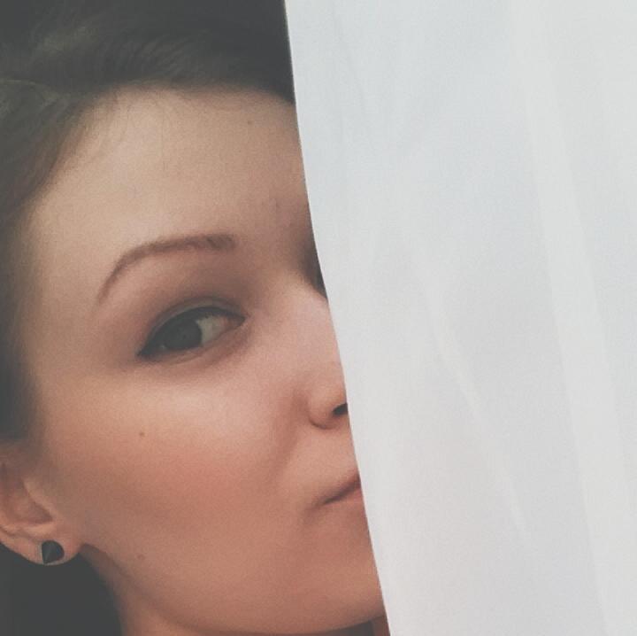 Ксения Хайми
