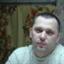 Максимов Леонид