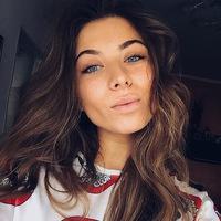 Anna Krushelnytska