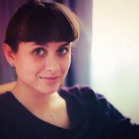 Marina Sanarova