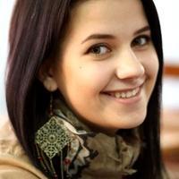 Маргарита Мочалова