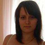 Алиса Галахова