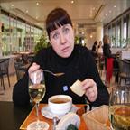 Светлана Пятунина