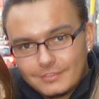 Сергей Юрков