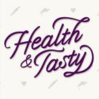 Health & Tasty