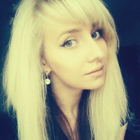 Екатерина Цыпак