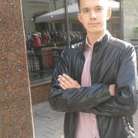 Алексей Жевнерев