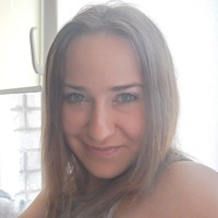 Катя Байгозина