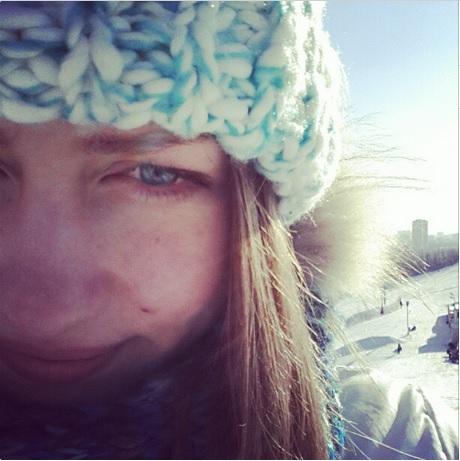 Natasha Koretskaya