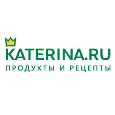 Katerina.ru