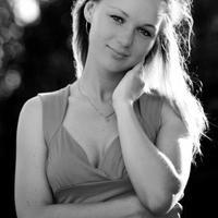 Кристина Тиханович