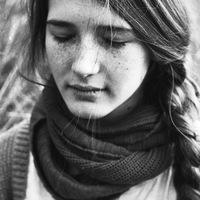 Маша Сурженко