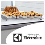 Electrolux Inspiration