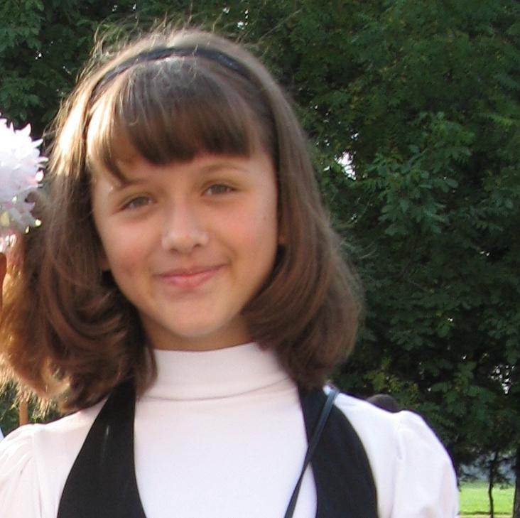 miss-valerushka
