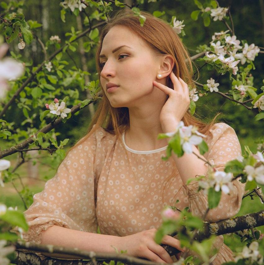 Алиса Тарновская