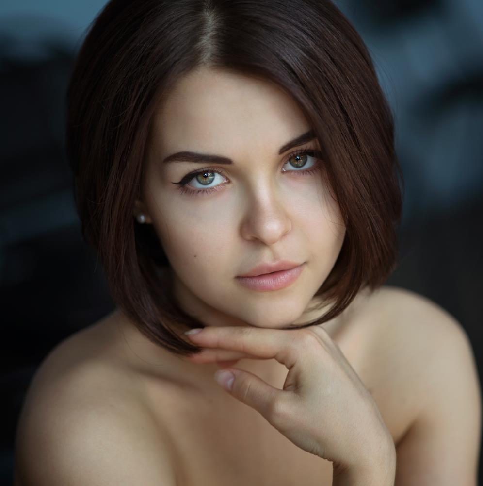 Дарья Морева