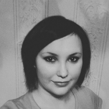 Снежана Павлецова