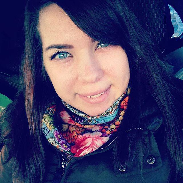 Екатерина Леканова