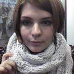 Darya Savchenko