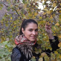 Екатерина Сухоручко