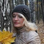 Вита Козлова