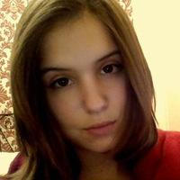 Anastasiya Kolos