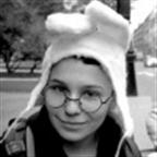 Anna Svtzrv