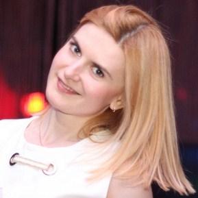 Лёка Секач