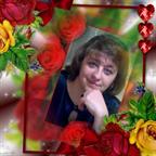 Наталья Иосифова