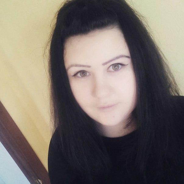 Татьяна М