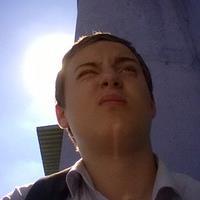 Никита Шишков