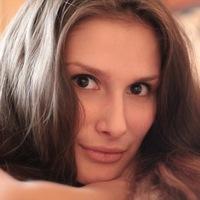 Ксения Латинова