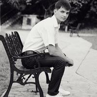 Alexey Drobot