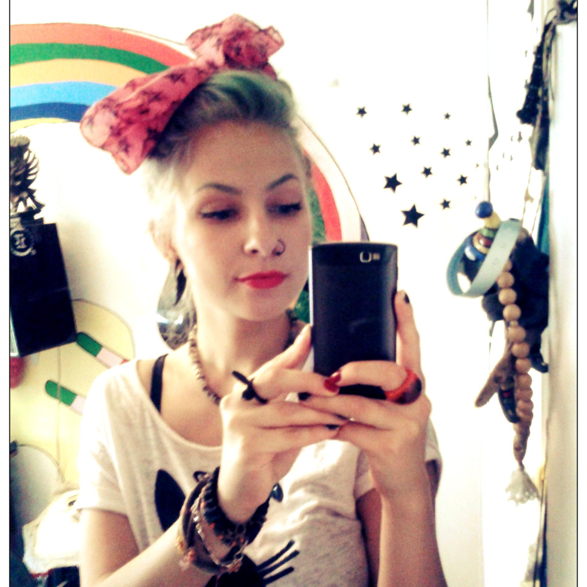 Kira Davydova