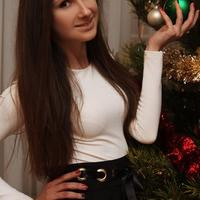 Элеонора Самборская