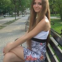 Alyona Barinova