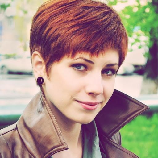 Yulia Cyanide
