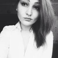 Саша Шилко