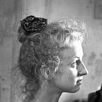 Alexandra Detkova