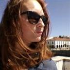 Ksenia Katanova